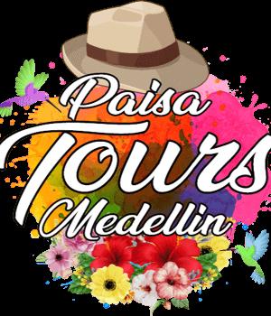 paisa tours