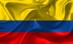 los mejores tours en Colombia